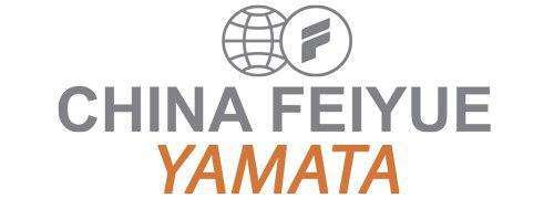 چرخ خیاطی یاماتا
